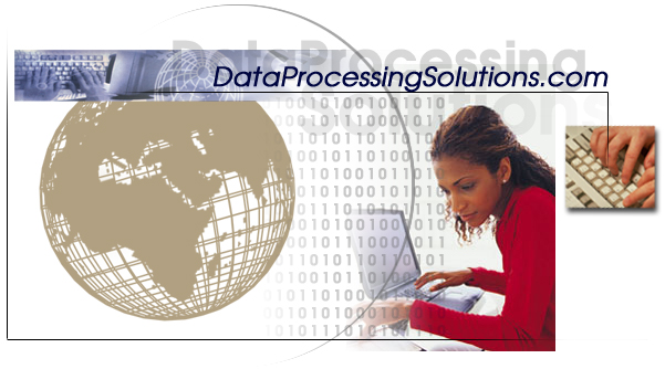 data processing, data entry, back office operations, data conversion,form processing, data center, BPO, OCR, proof reading, insurance claim processing, mailing list compilation, web mining, data capture, kolkata,calcutta, india,
